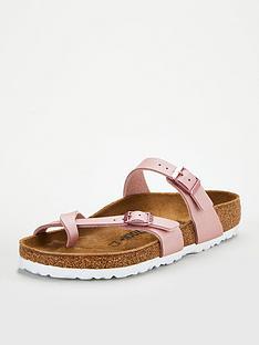 birkenstock-mayarinbspmetallic-flat-sandal-rose