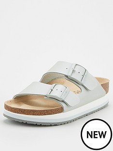 birkenstock-papillio-by-birkenstock-arizona-wedge-sandals-metallic