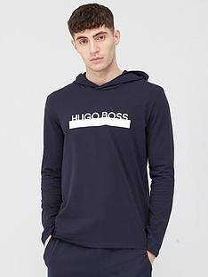 boss-bodywear-identity-overhead-hoodie-navy