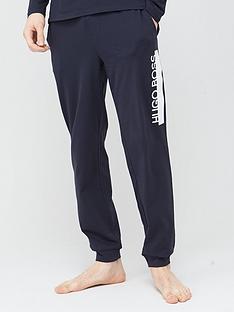 boss-bodywear-identity-pants-navy