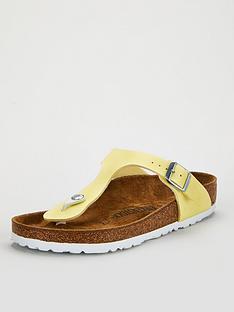 birkenstock-gizeh-toe-post-vegan-flip-flop-vanilla