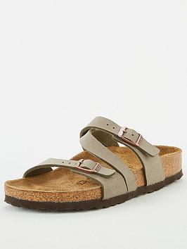 birkenstock-salina-strappy-flat-sandal-stone