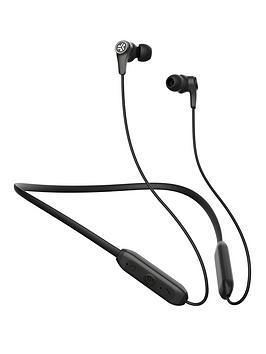 jlab-jbuds-band-wireless-bluetooth-headphones-black