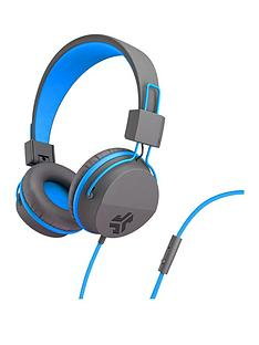jlab-jbuddiesnbspstudio-kids-wired-headphones-greyblue