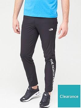 the-north-face-varuna-pants-black