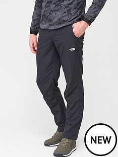 the-north-face-tanken-pants-black