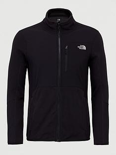 the-north-face-the-north-face-glacier-pro-full-zip-fleece