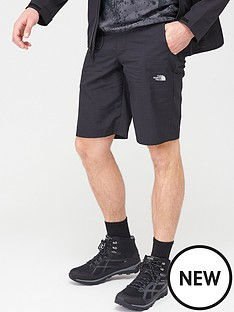 the-north-face-tanken-shorts-black