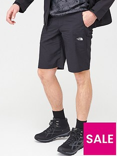 the-north-face-tanken-shorts-black