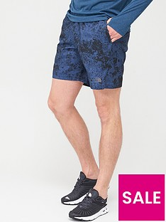 the-north-face-247-shorts-blue