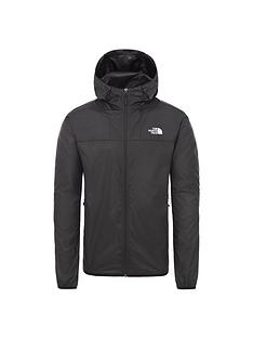 the-north-face-cyclone-20-hooded-lightweight-jacket-blacknbsp