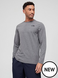the-north-face-long-sleeve-easy-t-shirt-medium-grey-heathernbsp