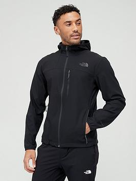 the-north-face-nimble-hooded-jacket-blacknbsp