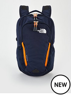the-north-face-vault-backpack-navy
