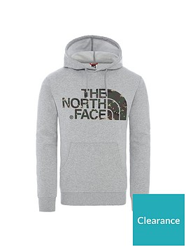 the-north-face-standard-hoodie-light-grey-heathernbsp