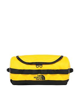 the-north-face-small-travel-canister-yellownbsp