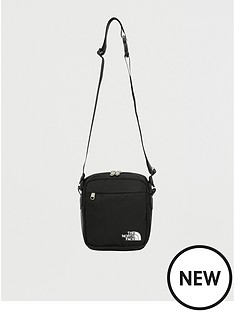 the-north-face-convertible-shoulder-bag-blacknbsp