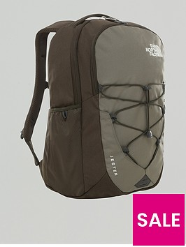 the-north-face-jester-backpack-taupenbsp