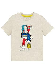 v-by-very-boys-monster-placement-short-sleeve-t-shirt-white