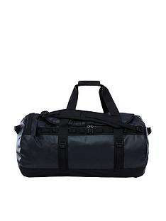 the-north-face-base-medium-camp-duffel-blacknbsp