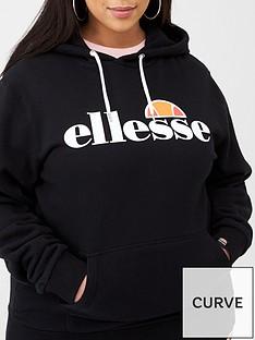 ellesse-heritage-torices-oh-hoodie-plus