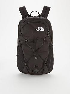 the-north-face-rodey-backpack