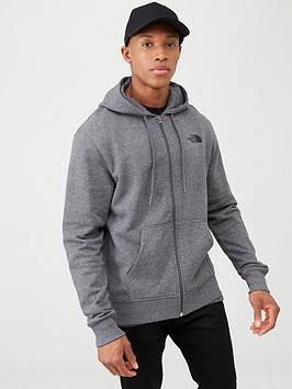 the-north-face-open-gate-full-zip-light-hoodie-medium-grey-heather