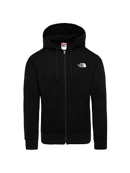the-north-face-open-gate-full-zip-light-hoodie-blacknbsp