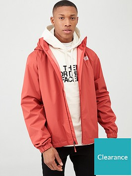 the-north-face-quest-jacket-red