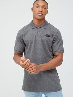 the-north-face-piquet-polo-medium-grey-heather