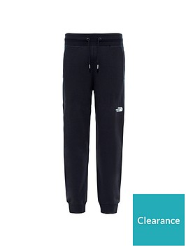 the-north-face-nse-light-pant-blacknbsp