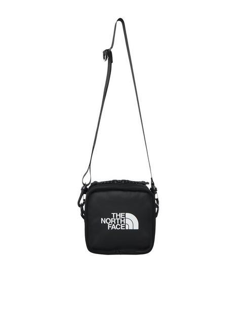 the-north-face-explore-bardu-ii-shoulder-bag-blacknbsp