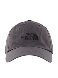 the-north-face-horizon-cap-asphalt-greynbsp