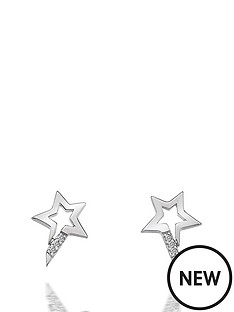 hot-diamonds-hot-diamond-star-micro-stud-earrings