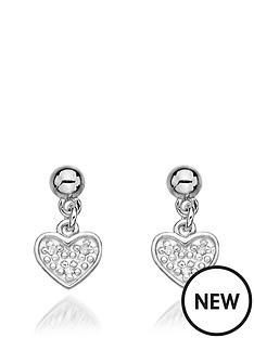 hot-diamonds-hot-diamond-stargazer-heart-stud-earrings