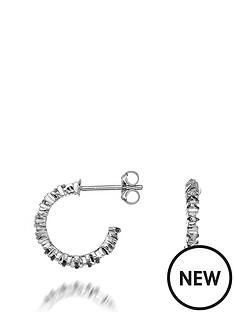hot-diamonds-hot-diamond-shore-beach-hoop-earrings