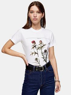 topshop-topshop-thistle-t-shirt-white