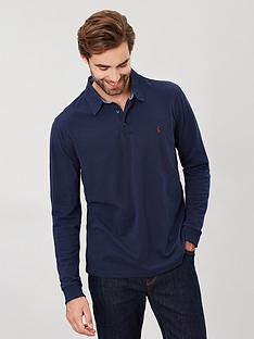 joules-long-sleeve-polo-shirt