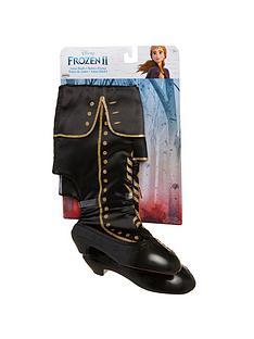 disney-frozen-frozen-2-anna-boot