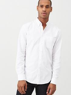 joules-oxford-shirt-white