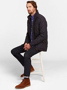 joules-quilted-jacket