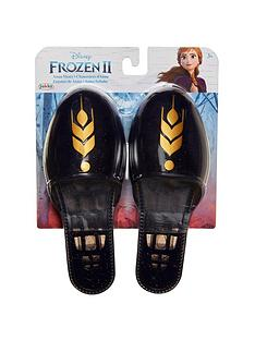 disney-frozen-frozen-2-anna-travel-jelly-shoes