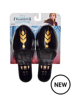 disney-frozen-frozen-2-anna-travel-jelly-shoes