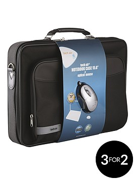 tech-air-156in-laptop-case-and-mouse-bundle