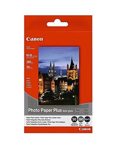 canon-high-quality-glossy-photo-paper-50-sheets-4x6-inch