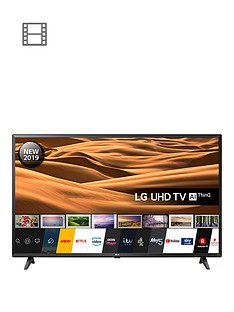 lg-lg-43um7000pla-43-inch-4k-active-hdr-ultra-hd-tv-with-advanced-colour-enhancer