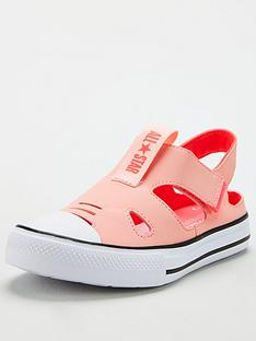 converse-chuck-taylor-all-star-superplay-sandal-ox-childrens-coral