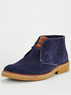ted-baker-arguill-suede-chukka-boots-navy