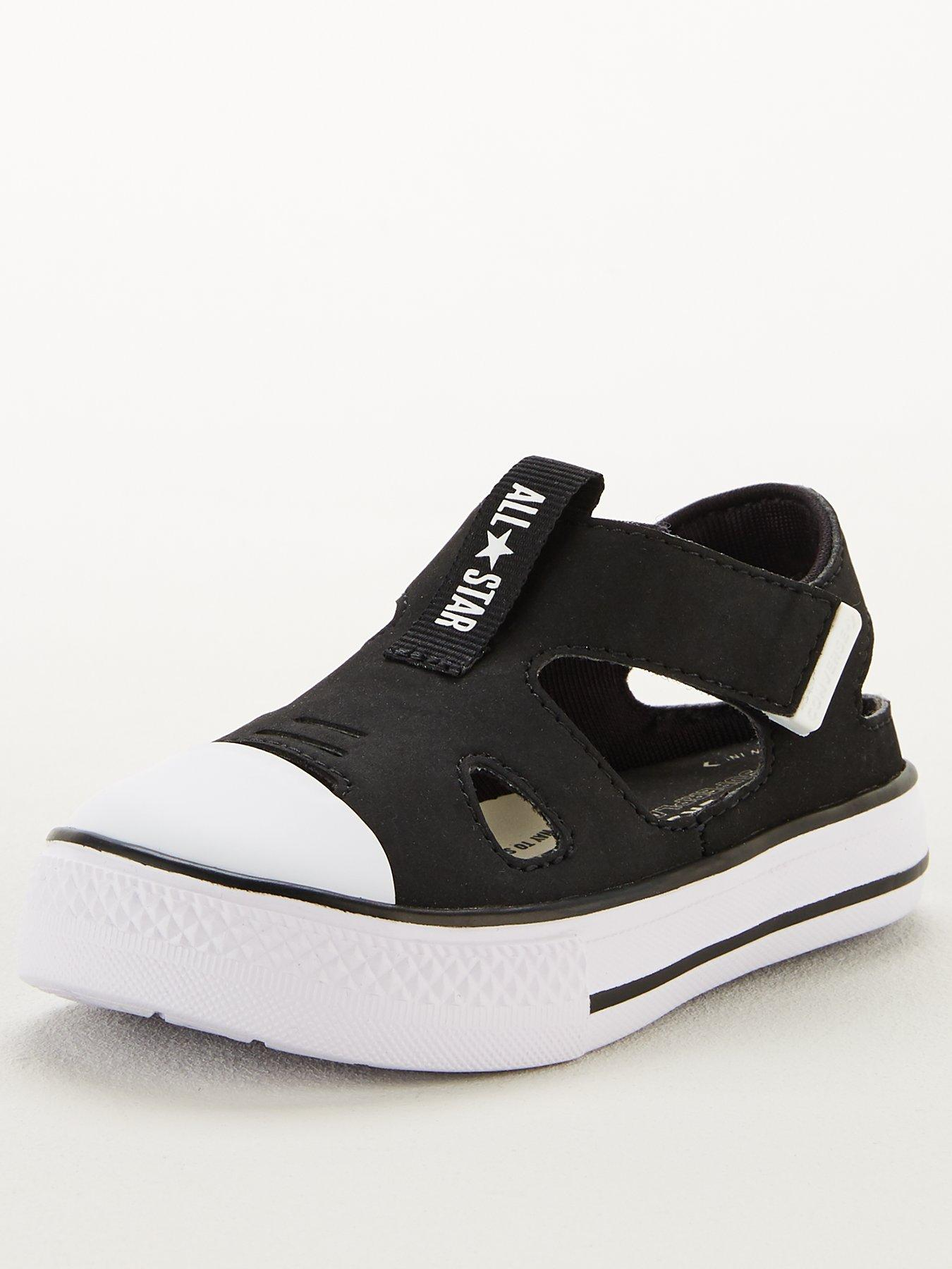 Converse Kids \u0026 Baby Shoes \u0026 Clothing