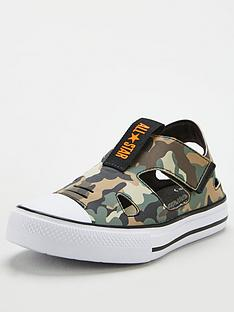 converse-chuck-taylor-all-star-superplay-ox-camo-toddler-sandal-camouflage